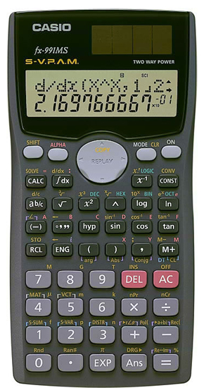 Ebook-3714] casio calculator manual fx 991ms | 2019 ebook library.